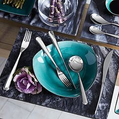 Endless love: Contemporary designs to last a lifetime. Robin Levien for John Lewis. #johnlewis #dining Registering your list is free and easy - simply call or visit your local shop, or go online: www.johnlewisgiftlist.com