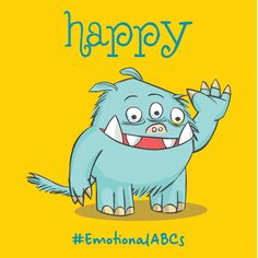 Emotional ABCs for every child! Learn why Emotional ABCs is America's #1 awarded emotional skills program at EmotionalABCs.com. #EmotionalABCs #Parenting #EarlyEducation #Education #Moody #SEL #SocialEmotionalLearning Social Emotional Development, Social Emotional Learning, Social Skills Lessons, The Way He Looks, Skill Training, Make Good Choices, Parents As Teachers, Early Education, Abcs