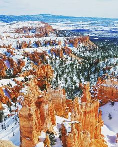 Comparateur de voyages http://www.hotels-live.com : @Easyvoyage - Bryce Canyon #myeasyvoyage #voyage #travel #travelgram #traveler #phototravel #holidaytravel #holiday #escape #vacances #world #destination #wanderlust #instatravel #nature #Canyon #brycecanyon #USA #America #neverstopexploring #passionpassport #wonderful_places #landscape #skyline Hotels-live.com via https://www.instagram.com/p/BBsagiCyYSH/ #Flickr via Hotels-live.com…