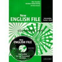 Pin By Iman Allways Obodan On American English Teacher Books