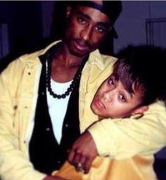 "poem written by Tupac Shakur titled, ""Jada."" He wrote it for Jada Pinkett Smith… Tupac Shakur, 2pac, Tupac And Jada, Jada Pinkett Smith, The Jacksons, Best Rapper, American Rappers, Hip Hop Rap, 1990s"