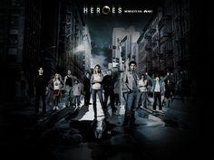 偉大なシリーズ、英雄 映画 高解像度で壁紙