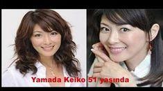Japanese face rejuvenation formula - New Deko Sites Healthy Hair Growth, Natural Hair Growth, Natural Hair Styles, Bump Hairstyles, Dark Curly Hair, Natural Hair Conditioner, Hair Care Oil, Hair Growth Cycle, Acne Face Mask