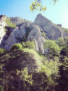 Beautiful Romania,Cheile Turzii Romania, Grand Canyon, Nature, Travel, Naturaleza, Viajes, Grand Canyon National Park, Trips, Nature Illustration