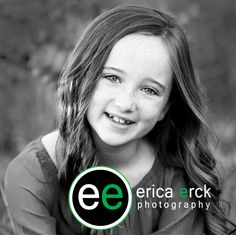 Erica Erck is a Northwest Arkansas, Fayetteville based, baby, children and family portrait photographer. Black White Photos, Black And White, Children And Family, Family Portraits, Natural Light, Portrait Photographers, Nature, Photography, Outdoor