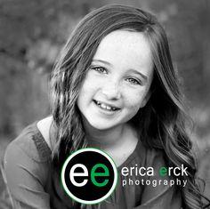 Outdoor Black and White, Portrait Photography #ericaerckphotography #naturalexpression #blackwhitephoto #fayettevillephotographer
