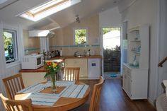 16 Best Entry Into Kitchen Images Home Kitchens Kitchens Door Opener