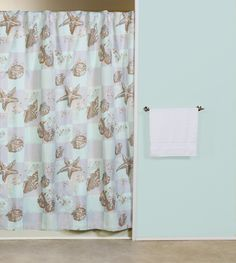 waverly copacabana curtain panels / custom designer drapery in