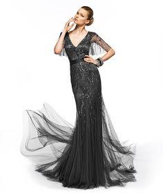... abiye elbise modelleri , En güzel gece elbise modelleri , Abiye