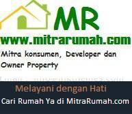 http://mitrarumah.com/