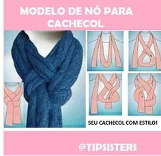 Cachecol 2