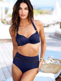 Cómo elegir el Bikini Perfecto