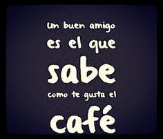 Comparte la alegría y la amistad que puede brindarte una taza del mejor café #AromaDiCaffé tu lugar de encuentro. Conócenos en el C.C. Metrocenter pasaje colonial. #AromaDiCaffé #MomentosAroma #SaboresAroma #Coffee #CoffeeLovers #CoffeeMoments #CoffeeTime