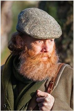 Autumn in the Village Old Irish, Irish Men, Moustaches, Walking In Sunshine, Erin Go Bragh, Irish Eyes Are Smiling, Irish Cottage, Irish Roots, Irish Blessing