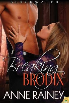 Breaking Brodix: Blackwater, Book 3 is now up for pre-order on Kindle! -->> http://www.amazon.com/dp/B00845FPVW/ref=cm_sw_r_pi_dp_auOTpb1K6H2XQ