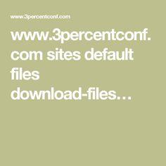 www.3percentconf.com sites default files download-files…