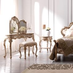 Juliettes Interiors Brochure 2016 - the latest in luxury furniture, lighting, mirrors and accessories with elegant Italian designs. Silver Furniture, Rustic Furniture, Furniture Decor, Furniture Design, Antique Furniture, Furniture Makers, Furniture Showroom, Outdoor Furniture, Luxury Bedroom Furniture
