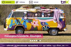 Photo about Hippie van on a campsite with atrezzo. Image of magenta, minibus, peace - 29728898 Jazz Jennings, Citroen H Van, Luxury Van, Transit Custom, Commercial Van, White Truck, Blue Vans, Van Damme, Custom Vans