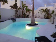 Bahiazul Villas and Club Fuerteventura