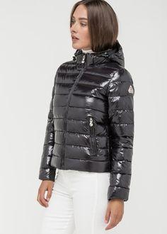 500+ Puffer jackets ideas in 2021 | jackets, puffer jackets, puffer jacket  women