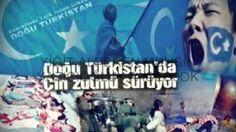 Bildergebnis für doğu türkistan