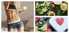 Dieta Pegan - na czym polega?