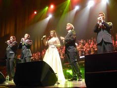 @JonathanAnsell @char_jaconelli @MCClubOfficial @BenThapa82 @G4Official  #G4Reunion @BarbicanCentre