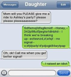 Epic mom - MEME, LOL and Funny Pictures. Get the BEST and Funniest MEME, Funny Pictures and LOL from the Funny Pictures Blog.