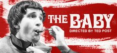 'The Baby' Movie Review