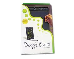 Boogie Board LCD Writing Tablets
