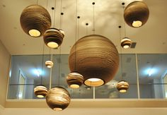 Lifestyle meets warm atmosphere - SeeHuus impresses not only with its high-quality equipment, but also with its fantastic location directly on the sea. Design Hotel, Ocean Colors, Restaurant, Baltic Sea, Hotels, Modern, Ceiling Lights, Interior Design