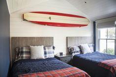 Barry-johnson-design-portfolio-interiors-beachcoastal-bedroom-childrens-room