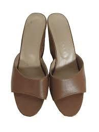Resultado de imagem para sapatos jorge alex