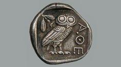la Chouette sera t-elle la future monnaie locale Dijonnaise ? © Chouette, une monnaie locale à Dijon