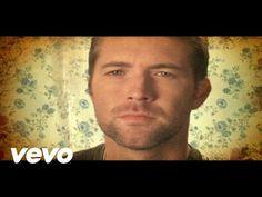 Josh Turner - Everything Is Fine (First dance)