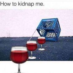 Funny wine meme from our member Fruit Drinks, Wine Drinks, Party Drinks, Beverages, Vin Meme, Cheers, Image Gag, Wine Jokes, Wine Funnies