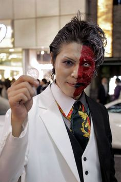 shibuya-halloween-1