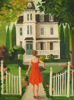 Image result for Lucy Crisp and the Vanishing House.