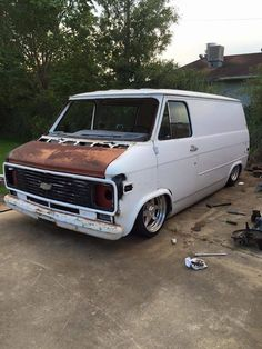 83 best chevrolet van images on pinterest chevrolet van car stuff check out rolling room for a wide variety of custom van pictures vintage and current fandeluxe Image collections