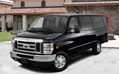 Best way limos offers Group corporate shuttle service as an Corporate Shuttle Bus, Corporate Limo Rentals, Corporate Limousine Service, Corporate Party Bus, Bay Area Affordable Corporate Limo Rentals etc. For instant booking visit here http://www.bestwaylimos.com/bay-area-corporate-limo-service.html