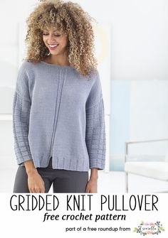 8e35c487d34ce8 457 Best Sweaters images in 2019