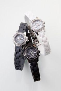 아가타 콜렉션, 시계 제품 사진, 상세 페이지 디자인