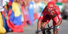 Nairo Quintana no fue el mejor del World Tour - ElTiempo.com