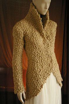 crochetmestres crochetmes3: 1.087 MARGA-RITAS PARA UNA LEVITA