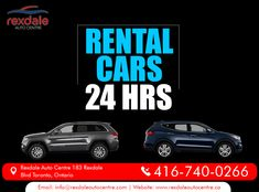 Looking for Luxury Car Rentals in Toronto? Rexdale Auto Centre is Proud to Serve Car Rentals Service in Canada. Contact us Today & Avail Great Deals for Car Rental. For Services & More Info Contact: Call: 416-740-0266 Visit: www.rexdaleautocentre.ca  #RexdaleAutoCentre #AutoMaintenanceServices #TireServices #FlatTireRepair #AutoRepairServices #Wheel #AutoRepair #Car #OntarioCA #UplandCA #Ontario #Service #Upland #Alignment #Maintenance Luxury Car Rental, Luxury Cars, Car Repair Service, Flat Tire, Ontario, Toronto, Centre, Canada, Fancy Cars