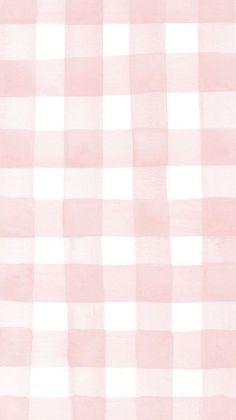 Ideas for wall paper iphone whatsapp pattern cute wallpapers Wallpaper Pink And White, Wallpaper Pastel, Wallpaper Für Desktop, Watercolor Wallpaper, Aesthetic Iphone Wallpaper, Screen Wallpaper, Aesthetic Wallpapers, Wallpaper Quotes, Pink Wallpaper Backgrounds