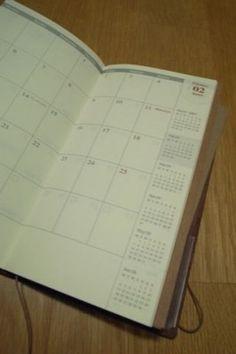 Ideas for a Summer Schedule