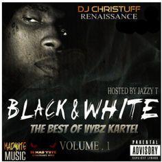 DJ ROY WAR OF THE GODS Reggae Mix MP3 Download