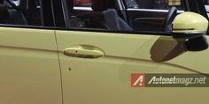 #HondaJazz