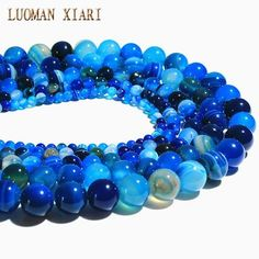 Trustful Garment Beads Diy Crystal Double Glass Hand Sewn Round Flat Diamond Drill Stick Beauty Accessories Diamond 50pcs Home & Garden